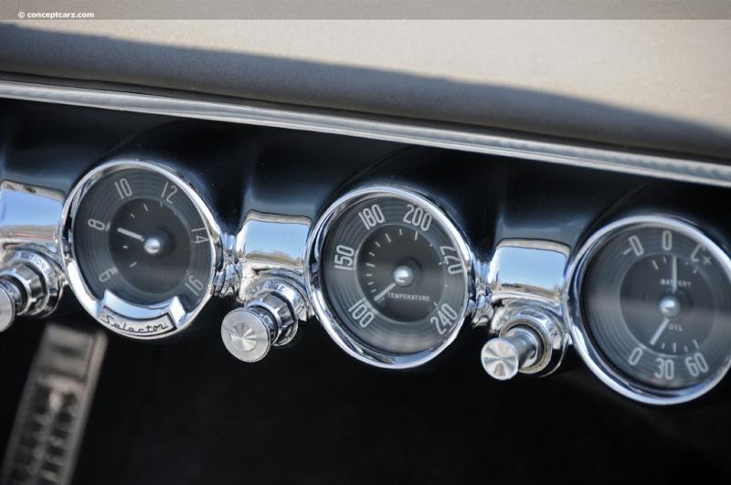1953 Cadillac Le Mans concept. 53_cad11