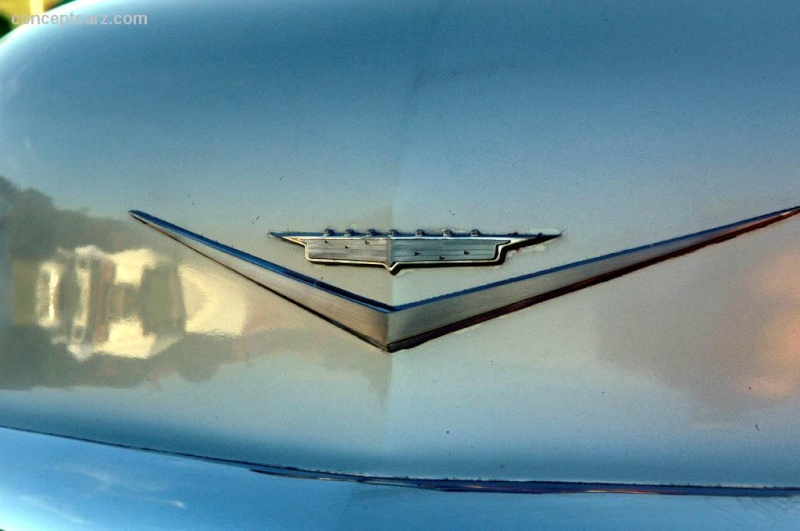 1953 Cadillac Le Mans concept. 53_cad19