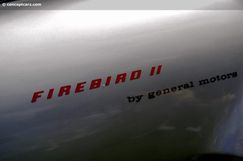 Firebird 2 Dream car 56-fir14