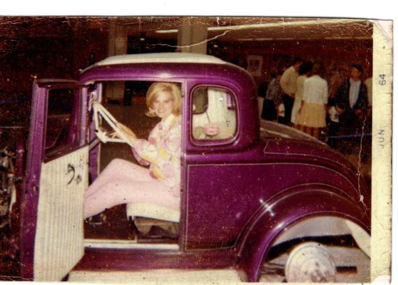Vintage Car Show - Page 5 56022010