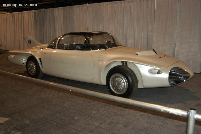 Firebird 2 Dream car 56_fir12