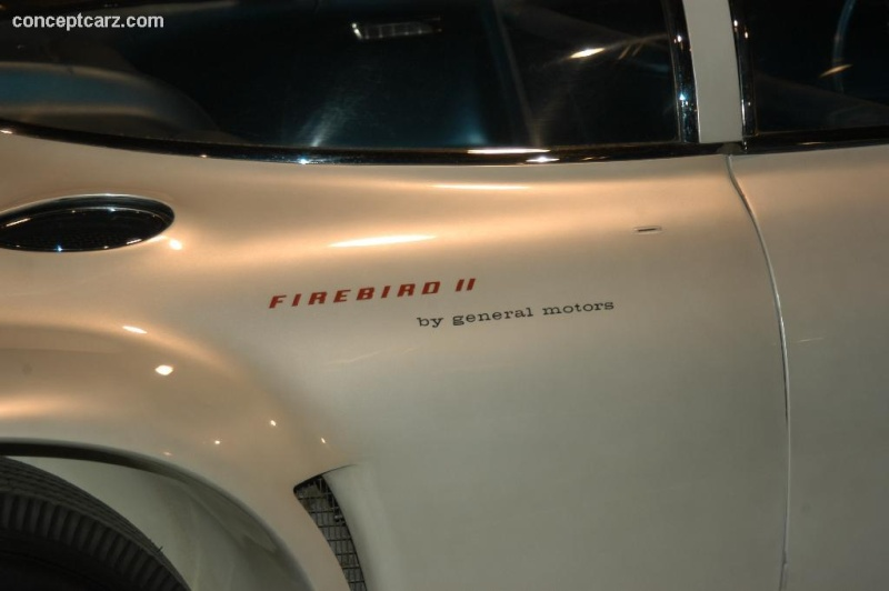 Firebird 2 Dream car 56_fir14