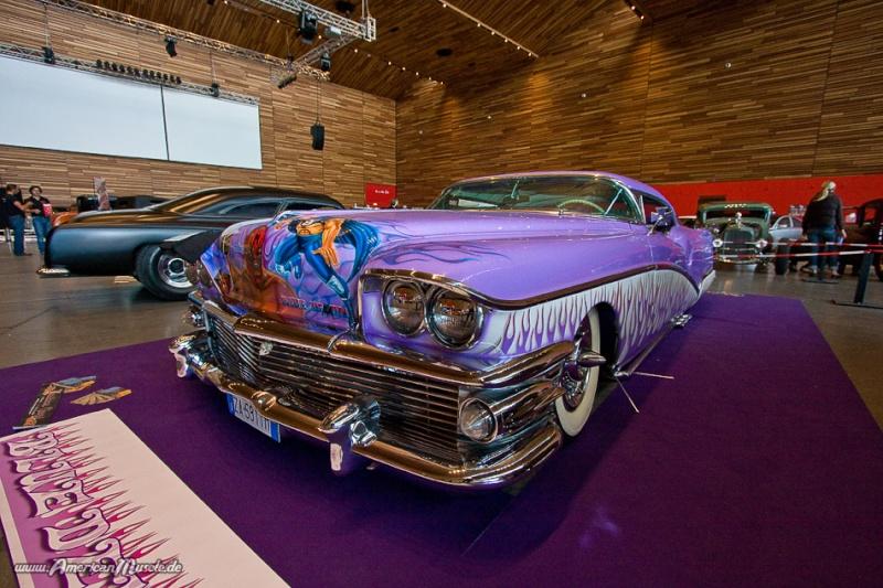 Buick 1958 custom & mild custom 58_bui12