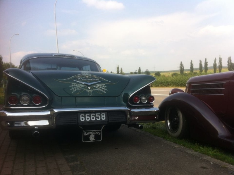 Chevy 1958 custom & mild custom - Page 4 59852110