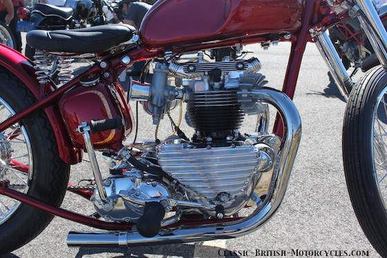 Bobbers & Bobbers choppers - Page 2 59tri-13
