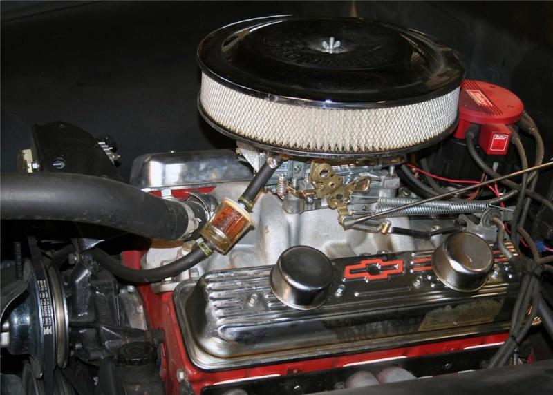 Cadillac 1948 - 1953 custom & mild custom - Page 3 61167_10