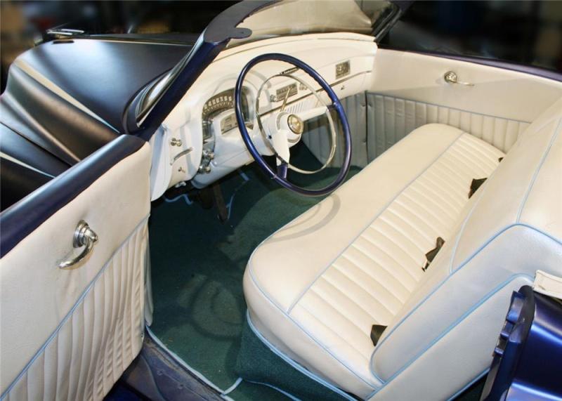 Cadillac 1948 - 1953 custom & mild custom - Page 3 61167_12