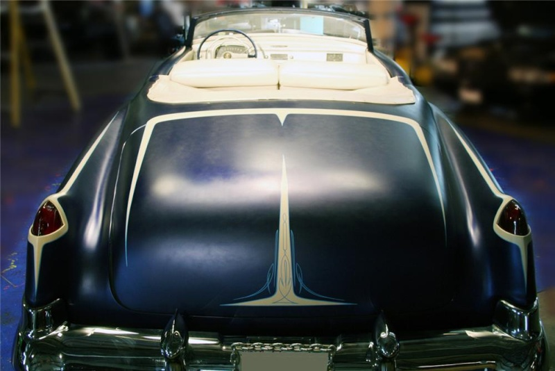 Cadillac 1948 - 1953 custom & mild custom - Page 3 61167_14