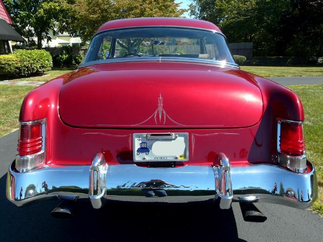 Mercury 1952 - 54 custom & mild custom - Page 3 63546111