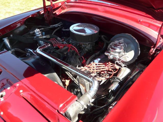 Mercury 1952 - 54 custom & mild custom - Page 3 63546119