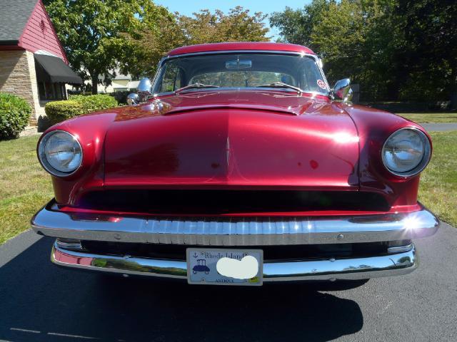 Mercury 1952 - 54 custom & mild custom - Page 3 63546121