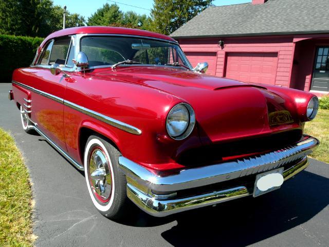 Mercury 1952 - 54 custom & mild custom - Page 3 63546122
