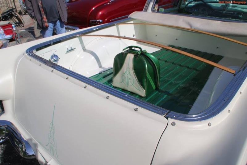 Ford 1957 & 1958 custom & mild custom  - Page 4 65084_10