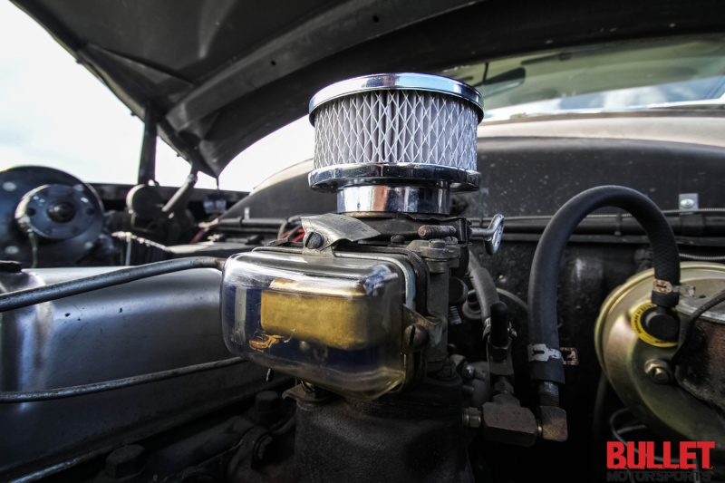 Ford 1952 - 1954 custom & mild custom - Page 6 67675310