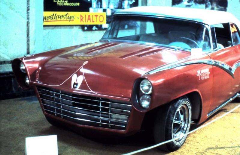 Ford 1955 - 1956 custom & mild custom - Page 4 68945_10