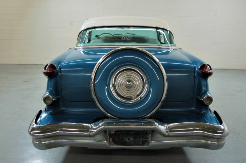 Oldsmobile 1955 - 1956 - 1957 custom & mild custom - Page 3 6w_80010