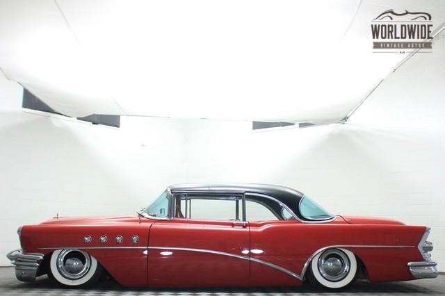 Buick 1955 - 57 custom & mild custom - Page 3 71875410