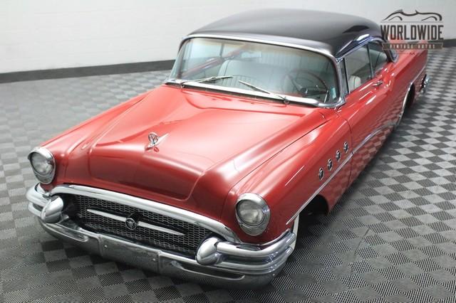 Buick 1955 - 57 custom & mild custom - Page 3 71875411