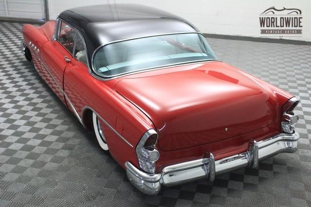 Buick 1955 - 57 custom & mild custom - Page 3 71875412