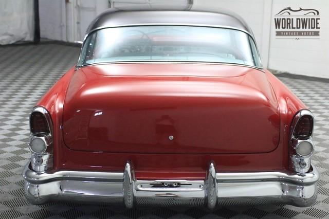 Buick 1955 - 57 custom & mild custom - Page 3 71875413