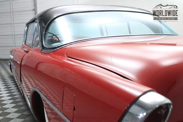 Buick 1955 - 57 custom & mild custom - Page 3 71875414