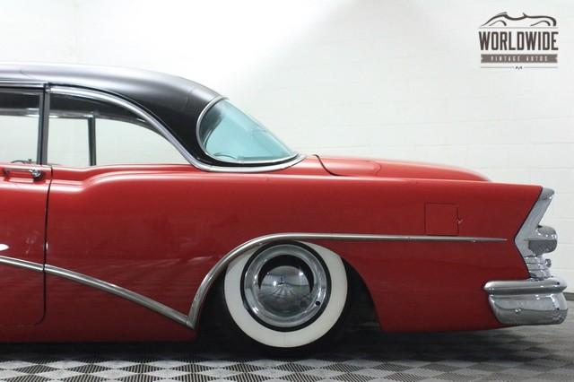 Buick 1955 - 57 custom & mild custom - Page 3 71875415