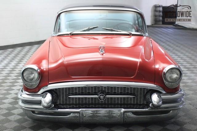 Buick 1955 - 57 custom & mild custom - Page 4 71875417