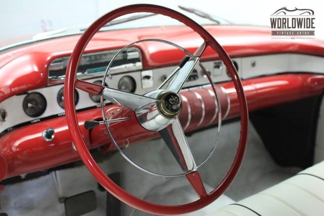 Buick 1955 - 57 custom & mild custom - Page 4 71875420