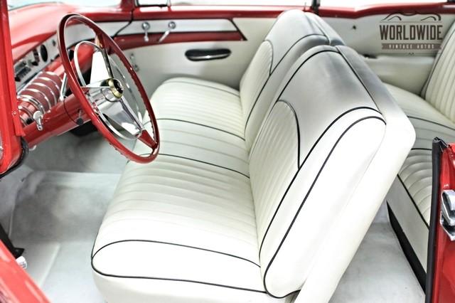 Buick 1955 - 57 custom & mild custom - Page 4 71875421