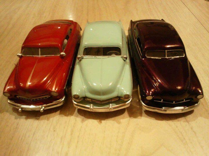 Yoshihiro Hobara - collection (classic hot rods & customs) 80433210