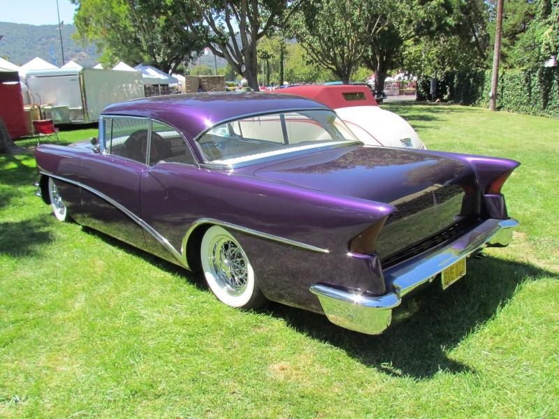 Buick 1955 - 57 custom & mild custom - Page 4 81575310