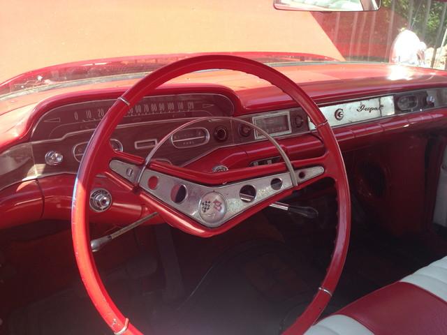 Chevy 1958 custom & mild custom - Page 5 84378011