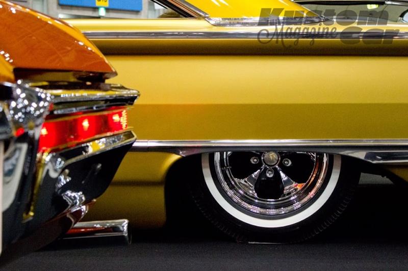 Chevy 1960 custom & mild custom - Page 3 895_7612
