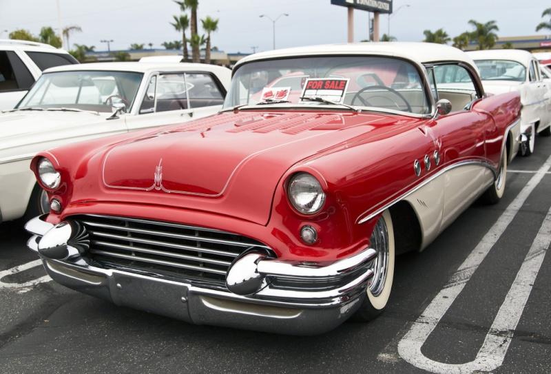 Buick 1955 - 57 custom & mild custom - Page 3 89917610