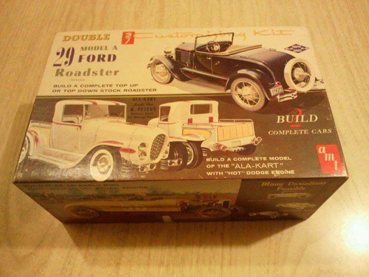 Yoshihiro Hobara - collection (classic hot rods & customs) 91276610