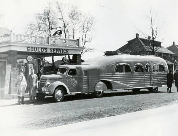 camping car vintage - Page 2 93666710