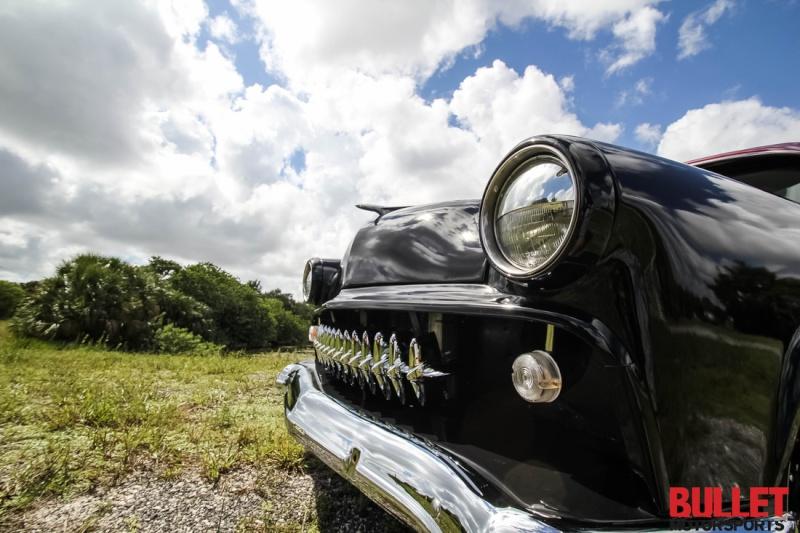 Ford 1952 - 1954 custom & mild custom - Page 6 96011510