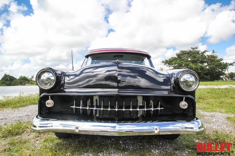 Ford 1952 - 1954 custom & mild custom - Page 6 96294510