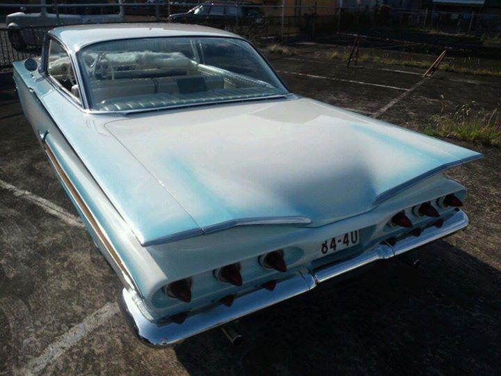 Chevy 1960 custom & mild custom - Page 3 97409612