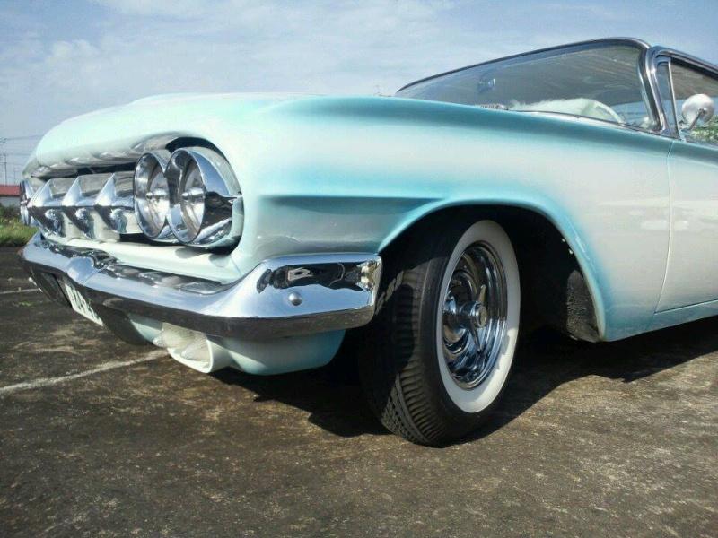 Chevy 1960 custom & mild custom - Page 3 98683010