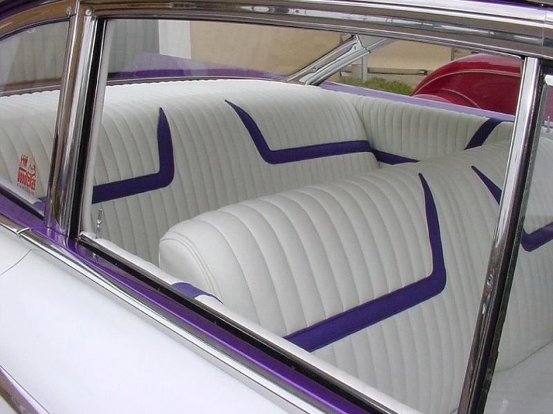Buick 1959 - 1960 custom & mild custom - Page 2 99382010