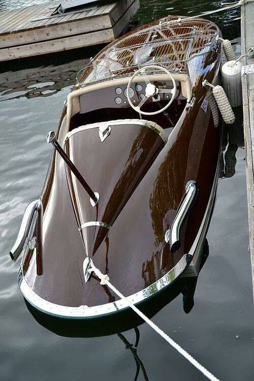 Bateaux vintages, customs & dragsters, Drag & custom boat  - Page 2 99520210