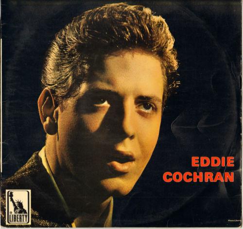 Eddie Cochran _1225
