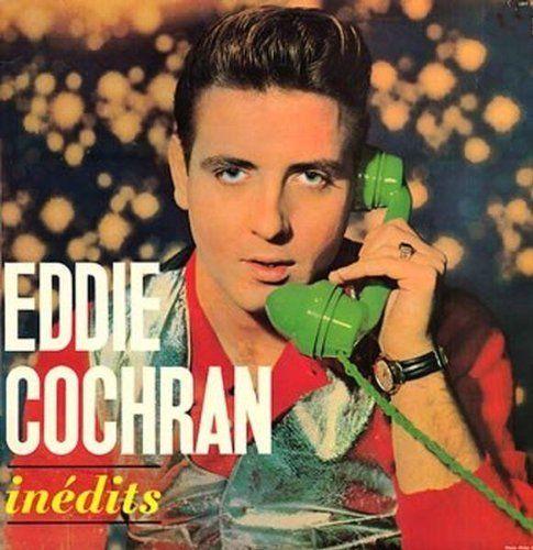 Eddie Cochran _12ss10
