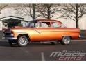 1950's Ford Gasser  - Page 2 _410