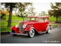 1932 Ford hot rod - Page 8 _411