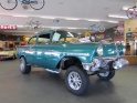 1956 Chevy Gasser _412