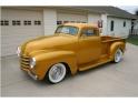 Chevy Pick up 1947 - 1954 custom & mild custom - Page 3 _413