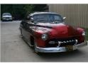 Mercury 1949 - 51  custom & mild custom galerie - Page 17 _415