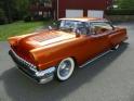 Mercury 1955 - 1956 Custom & mild custom - Page 2 _416